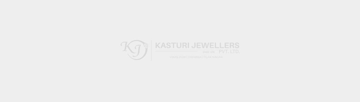 Jeweller in West Delhi