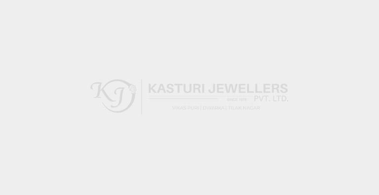 Jewellers in West Delhi
